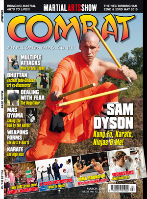 combat-cover-March-2010